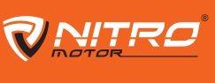 Nitro Motors