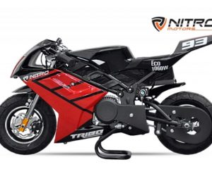 pocketbike1172040